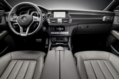 File:2011-Mercedes-Benz-CLS-24small.jpg