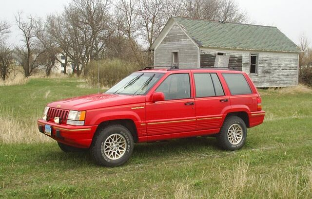 File:93-jeepgrandcherokee-ltd.jpg