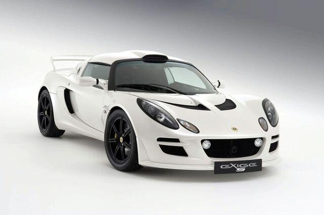File:Lotus-exige-s-facelift-my2010.jpg