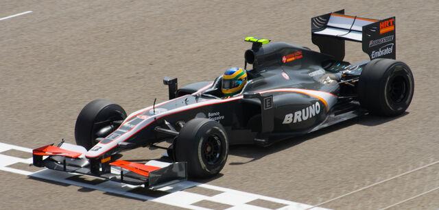 File:Bruno Senna 2010 Bahrain.jpg