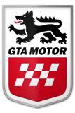Gta logo 1 smsmall