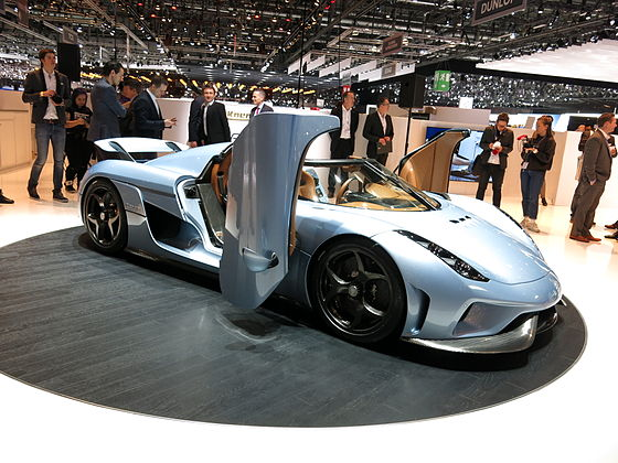File:Koenigsegg Regera.jpeg