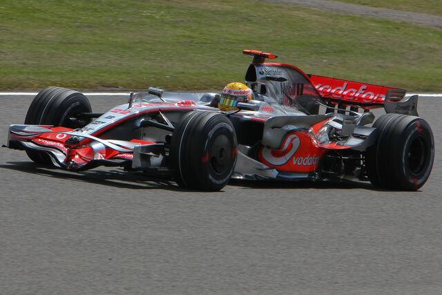 File:Lewis Hamilton 2008 Britain 3.jpg