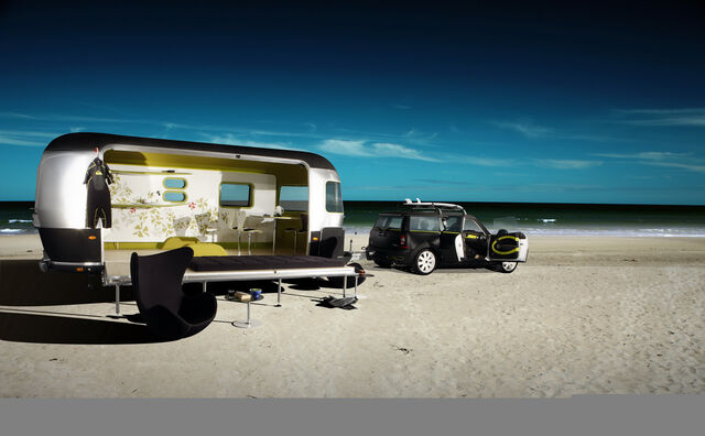 File:MINI-Airstream-1.jpg