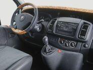 Opel-vivaro-tab