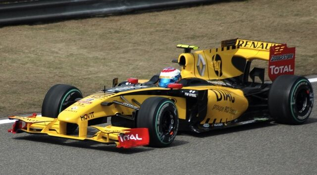 File:Petrov Chinese GP qualy 2010 (cropped).jpg