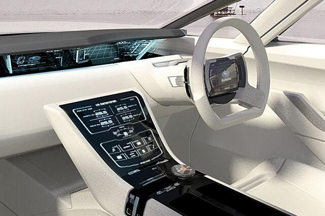 File:Subaru-Hybrid-Tourer-Concept-06.jpg