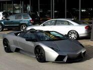 2009-lamborghini-reventon-roadster