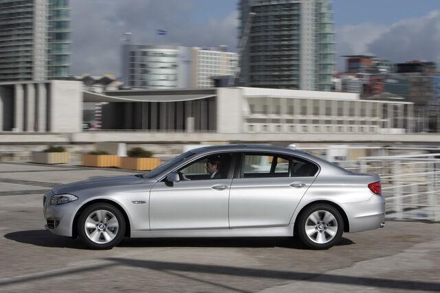 File:2011-BMW-5-Series-LWB-China-56.jpg