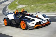 2011-KTM-X-Bow-R-Prototype-b3