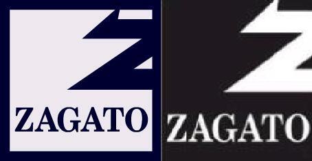 File:Zagatologo.jpg
