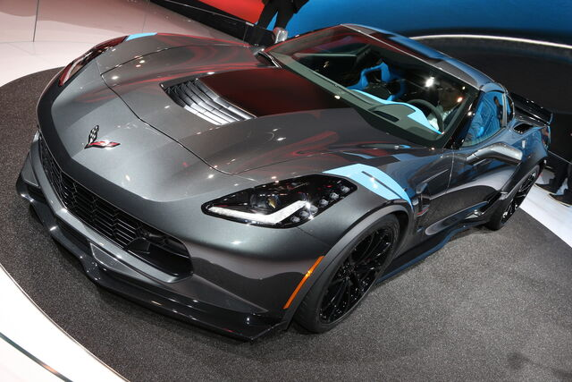 File:1457084712s 2016-CorvetteGrandSport-01.jpg