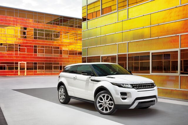 File:New-Range-Rover-Evoque-10.jpg