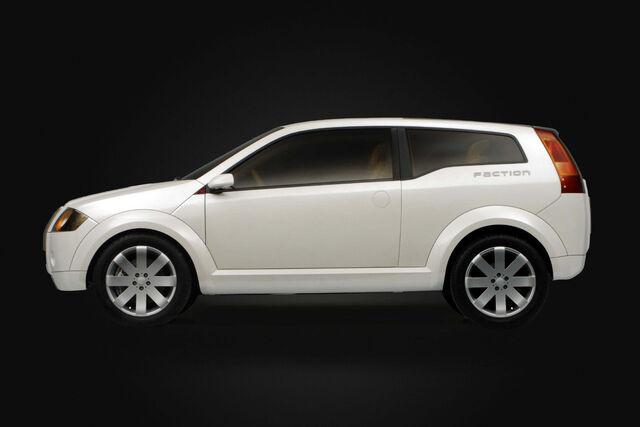File:2004-Ford-Faction-Concept-Side.jpg