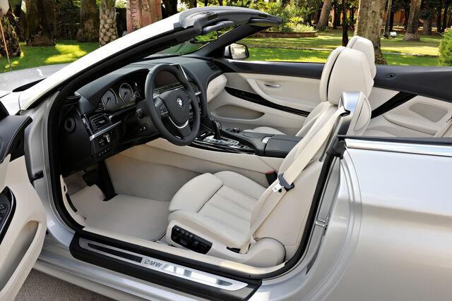 File:2012-BMW-6-Series-Convertible-68.JPG