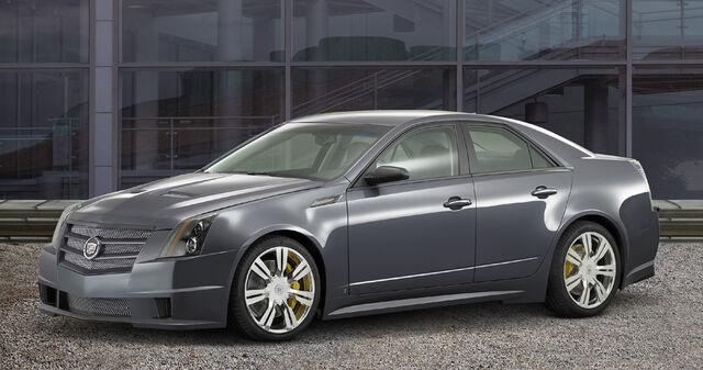 File:Cadillac CTS Sport SEMA 001.jpg
