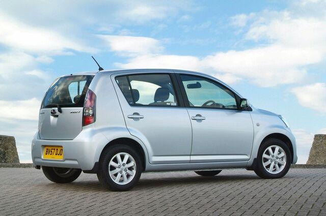 File:Subaru Justy 3.jpg