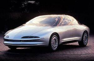 89oldsmobile tubecar 1