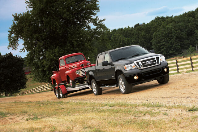 File:Ford-60-1.jpg