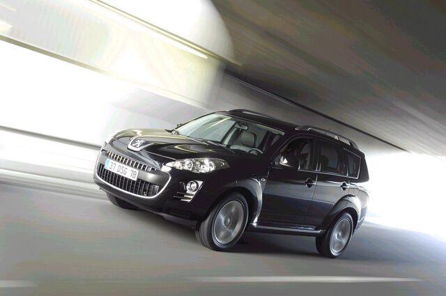 File:Peugeot40071.jpg