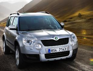 Skoda-Yeti-SUV-14small