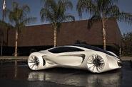 Mercedes BIOME000
