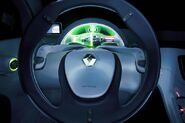 Renault ZE Concept 10