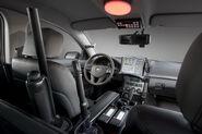 2011-Chevrolet-Caprice-Police-5