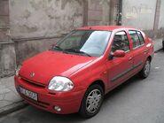 800px-Renault Thalia in Krakow