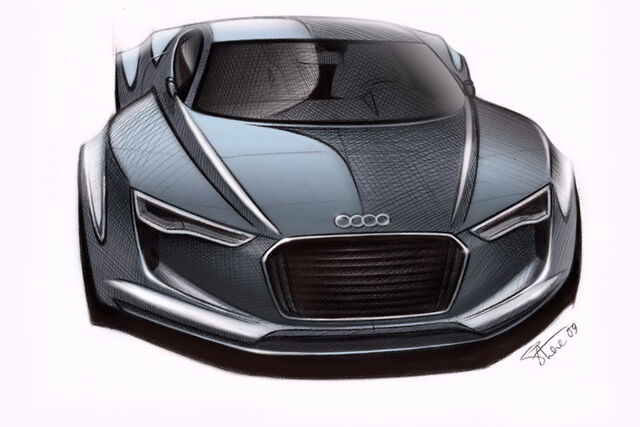 File:Audi-Detroit-e-tron-51.jpg