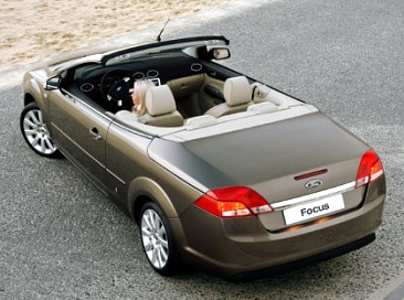File:Ford-focus-coupe-convertible-3.jpg