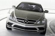 Mercedes-Concept-Paris-Shooting-Brake-4