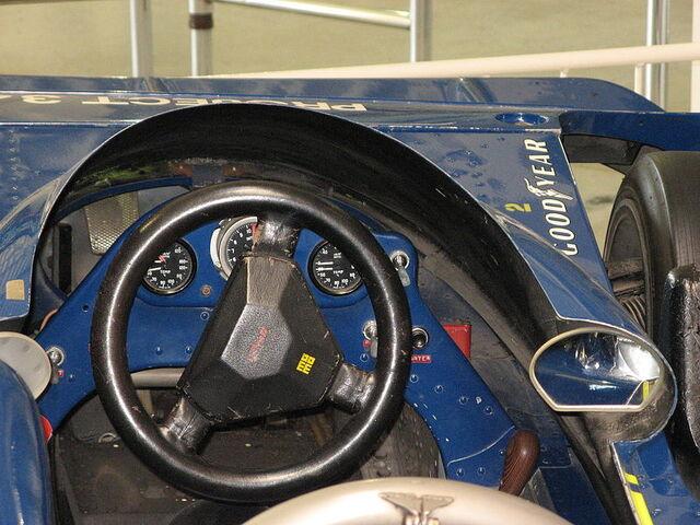 File:Tyrrell P34 Detail Cockpit.JPG