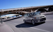 07-2012-ford-c-max