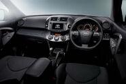 2011-Toyota-Vanguard-SUV-4