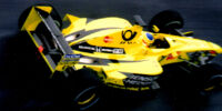 Mugen Motorsports
