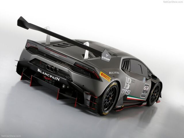 File:Lamborghini-Huracan LP620-2 Super Trofeo-2015-800-04.jpg