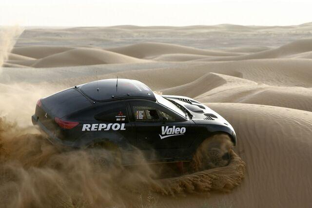 File:Racing lancer h02.jpg
