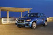 2010-BMW-X5M-8