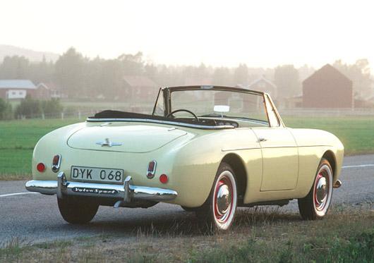 File:Volvop1900rs.jpg