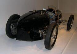 800px-1933 Bugatti Type 59 Grand Prix 34 rear