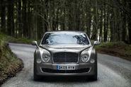 Bentley-Mulsanne-7