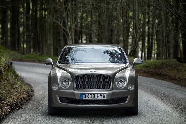 File:Bentley-Mulsanne-7.jpg