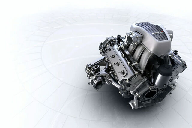 File:McLaren-MP4-12C-24.jpg