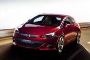 Opel-Astra-GTC-Paris-Concept-2