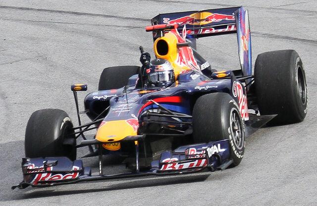 File:Sebastian Vettel won 2010 Malaysian GP.jpg