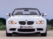 2008 BMW M3 Cabrio 011