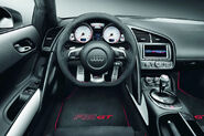 Audi-R8-GT-6