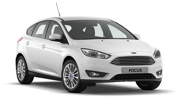 File:Fordfocus2016.png