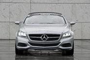 Mercedes-Benz-CLS-Shooting-Break-20